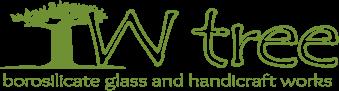 W tree-Web Shop-