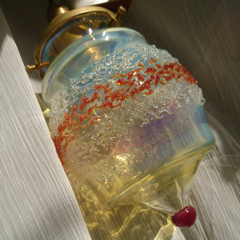 LampShade05