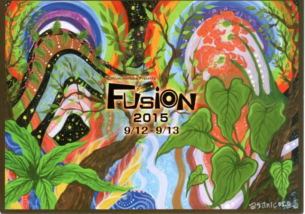 fusion2015_1